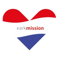 1_ARK 18711 Foamborden Giving Tuesday2.jpg