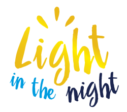 Lightinthenight_logo.png