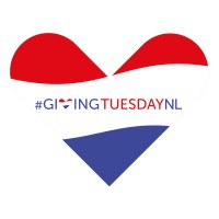 1_ARK 18711 Foamborden Giving Tuesday.jpg